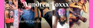 cam girl layouts flirtwebdesign live cam girl layout